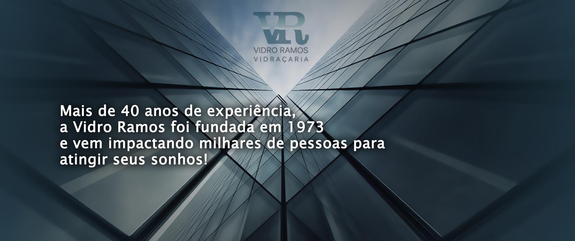 title_5f3197fb6b3bb6144919261597085691
